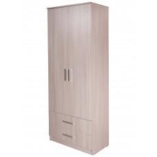Шкаф Мега с ящиками