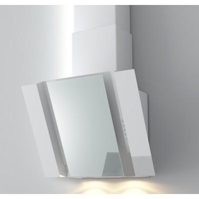 Вытяжка вертикальная Selena 500 White
