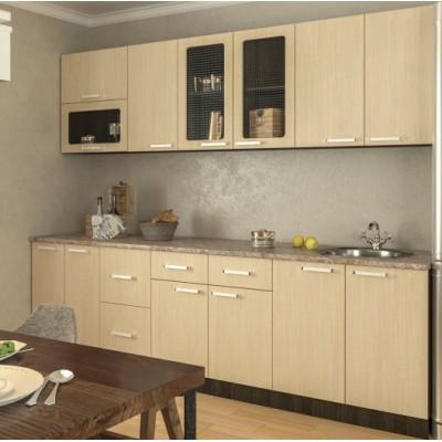 Кухня Делюкс 2