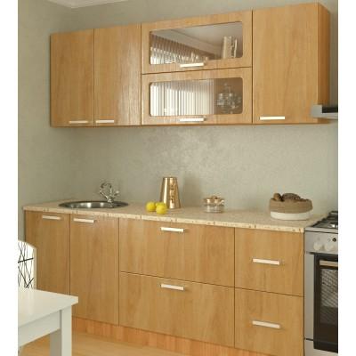 Кухня Делюкс 3
