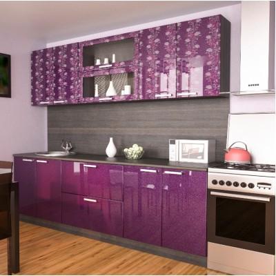 Кухня Премиум 10