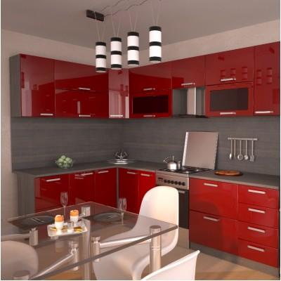 Кухня Премиум 2