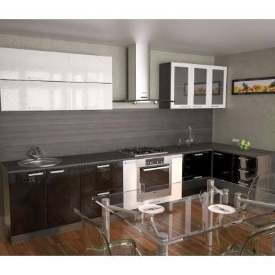 Кухня Премиум 3