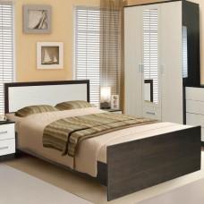 Кровать Мега