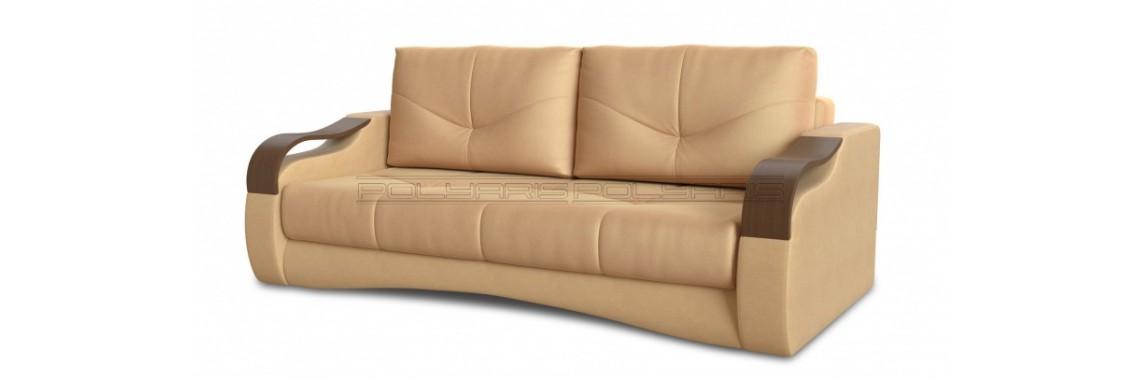 Мебель на любой вкус!