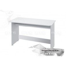 Мамба письменный стол ПС-01