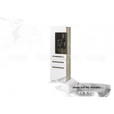 Наоми шкаф 2-х створчатый ШК-23