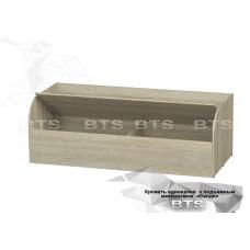 Сенди  кровать КРП-01