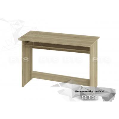 Сенди  письменный стол ПС-01