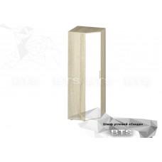 Сенди  шкаф угловой ШК-01