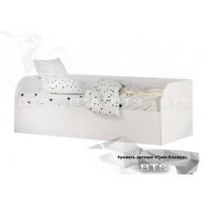 Трио кровать КР-01