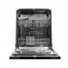 Посудомоечная машина встраиваемая PM 6052