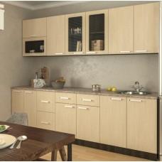Кухня Делюкс 1
