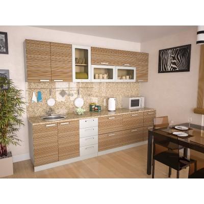 Кухня Премиум 9